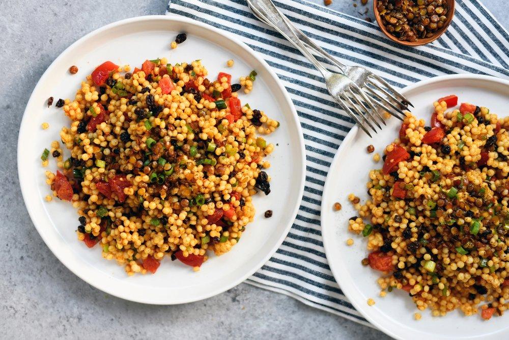 couscous salad 1.jpg