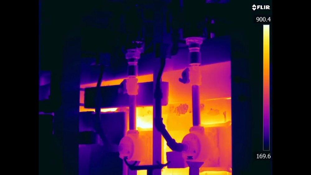 Thermal Imaging 1.jpg