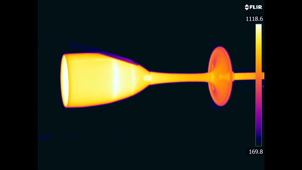 Thermal imaging goblet.png