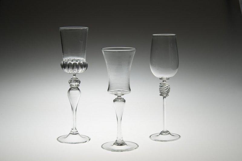 Clear Goblet Set-001.jpg