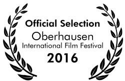 Oberhausen.png