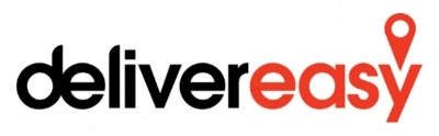 delivereasy-logo.jpg