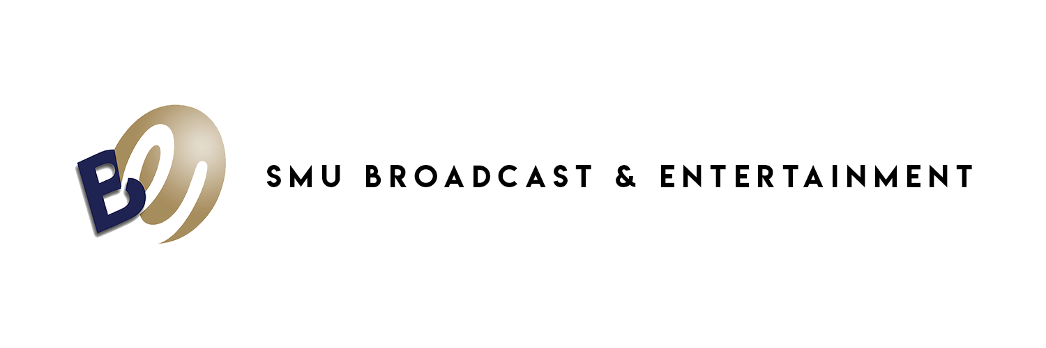 SMU Broadcast & Entertainment