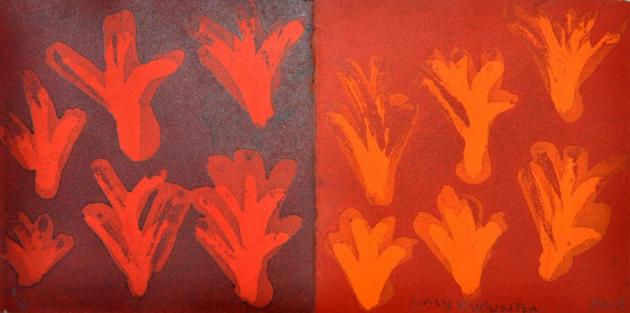 Sally Rubuntja - grasses.jpg