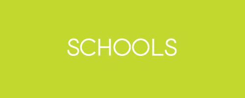schools button.jpg