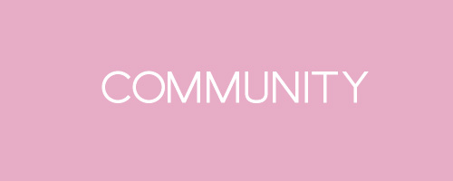 community button.jpg