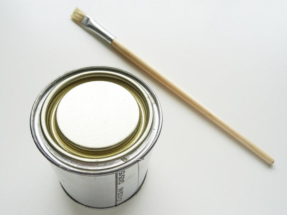 glueing brush 1500x1125.jpg