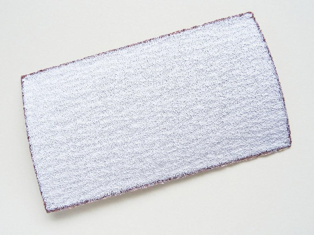 sandpaper 1500x1125.jpg