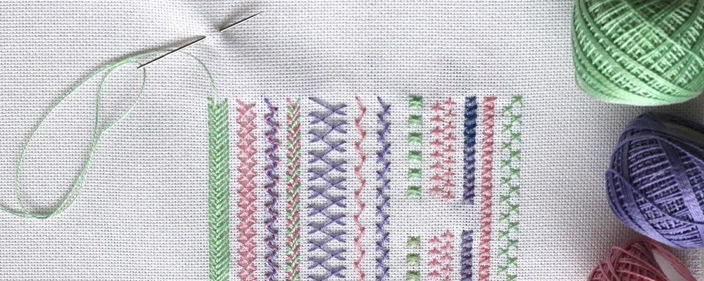 sewing 1500x600a.jpg