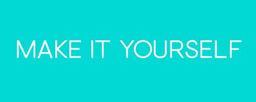 make it yourself button.jpg