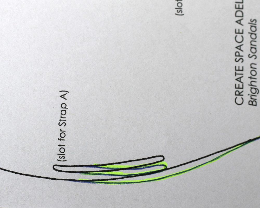 blog_fitting image_3.jpg
