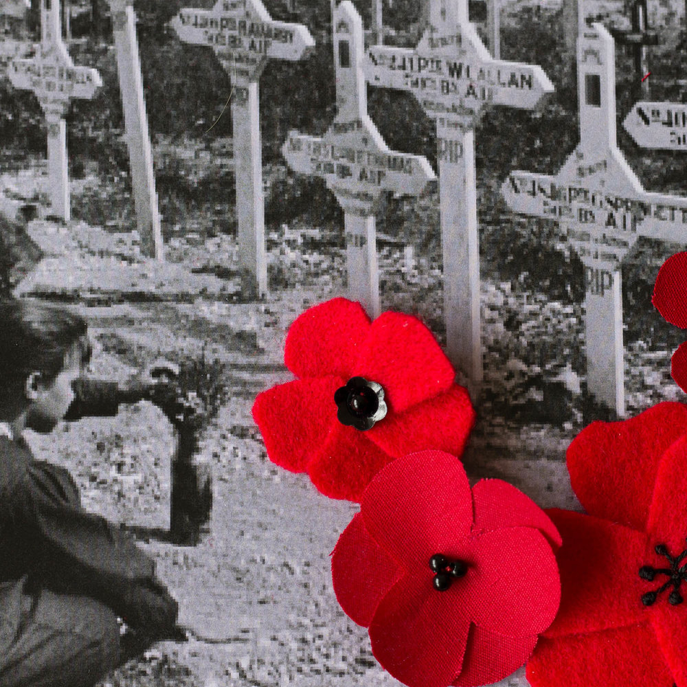 Remembrance Day image_1500x1500.jpg