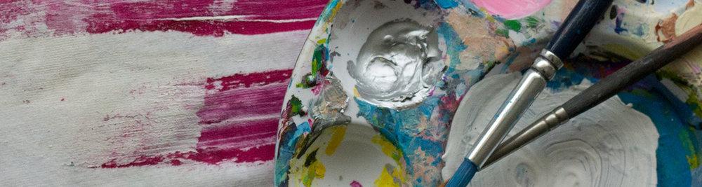 painting_1500x400.jpg