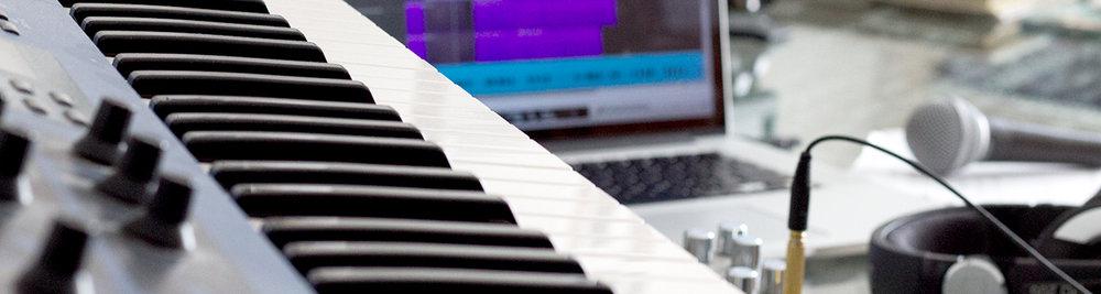 music_1500x400.jpg
