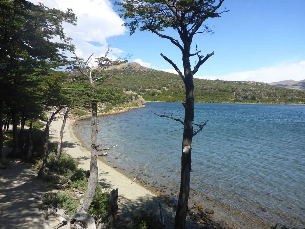 Laguna Capri