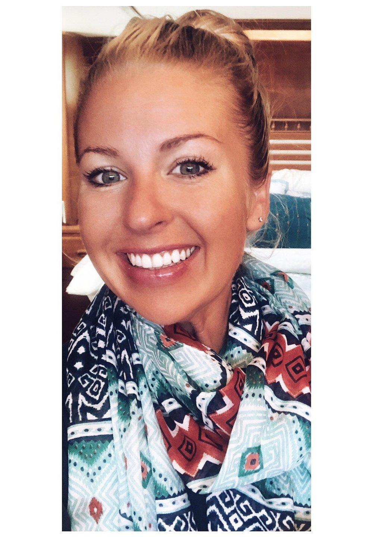 Danielle Sycks, LMP-Kent, WA