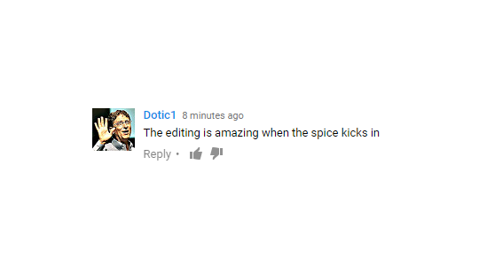 editing is amazing when spice kicks in spice baby.png