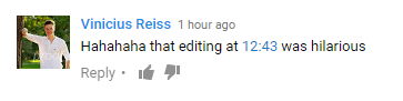 editing compliment 3.PNG