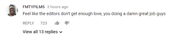 nice comment.PNG