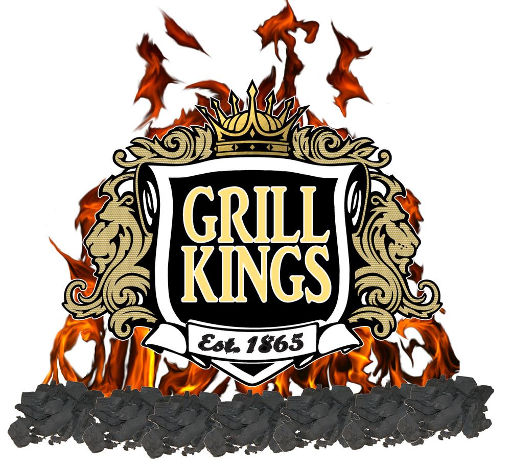 grill kings.jpg