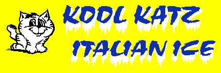KK Italian ice text yellow background.jpg