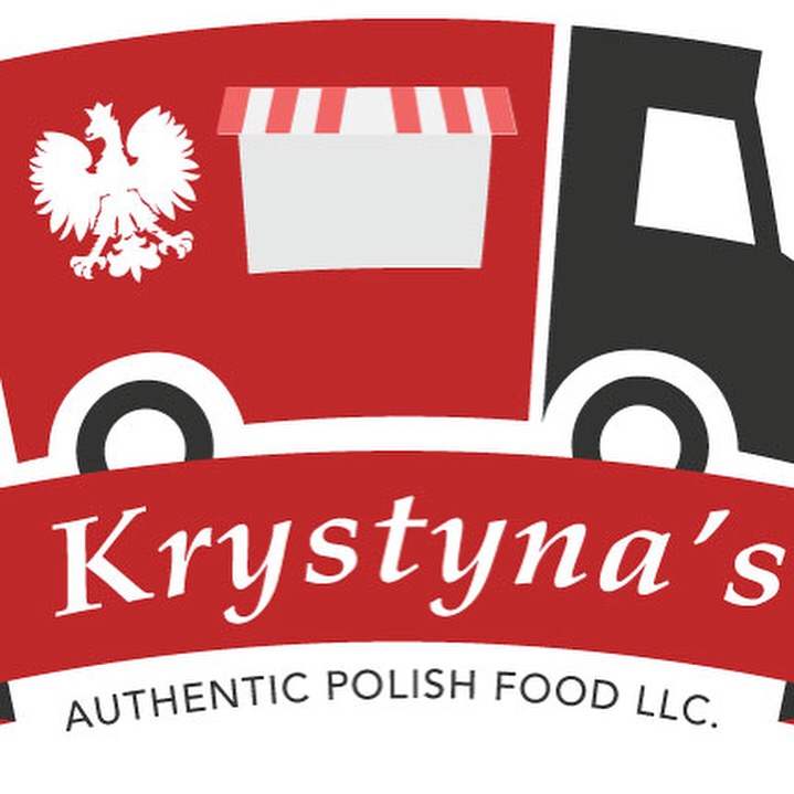Krystyna's Authentic Polish Food