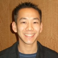 PATRICK LEE CEO and Co-Founder Rotten Tomatoes
