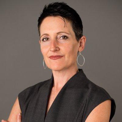 ELIZABETH CONWAY  Principal   Gide