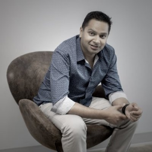 NITIN PACHISIA    Founding Partner   Unshackled