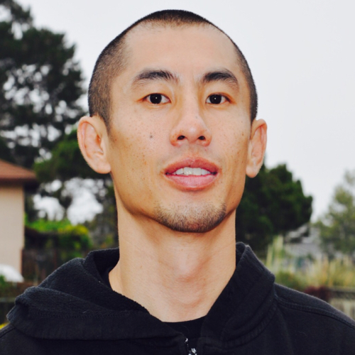 SEIBO SHEN  CEO and Co-Founder VapeXhale