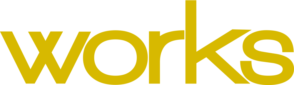 gateway-works-logo-white.png