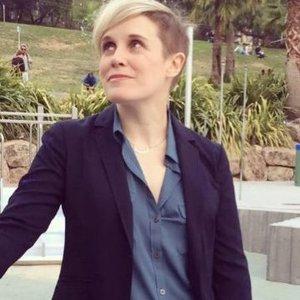 Amanda Conley