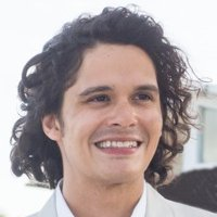 Jason Aramburu