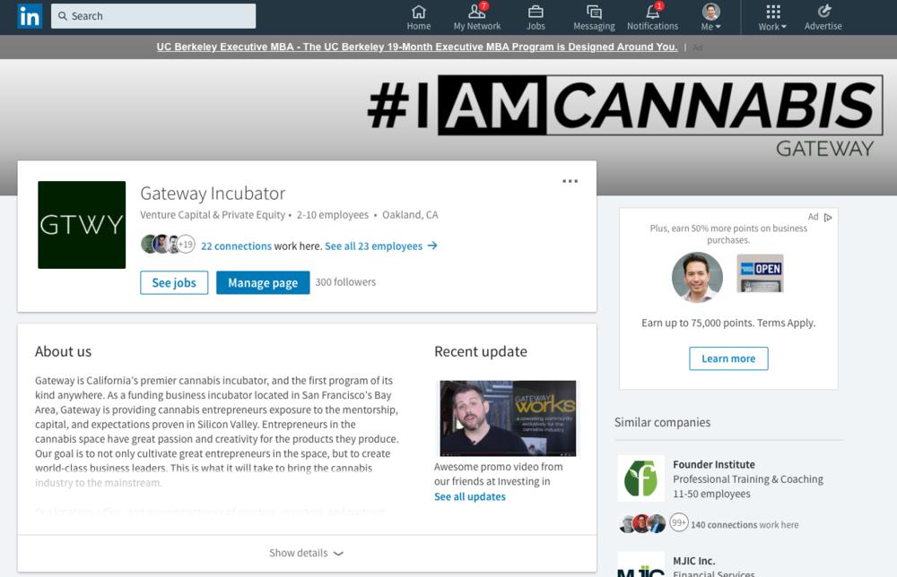 gateway-linkedin-page.jpg