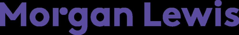 Morgan_Lewis_Logo_3.png