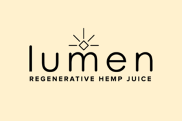 lumen-juices-logo.jpg
