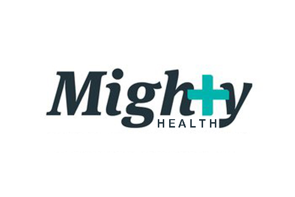 MIGHTY-health-logo.jpg