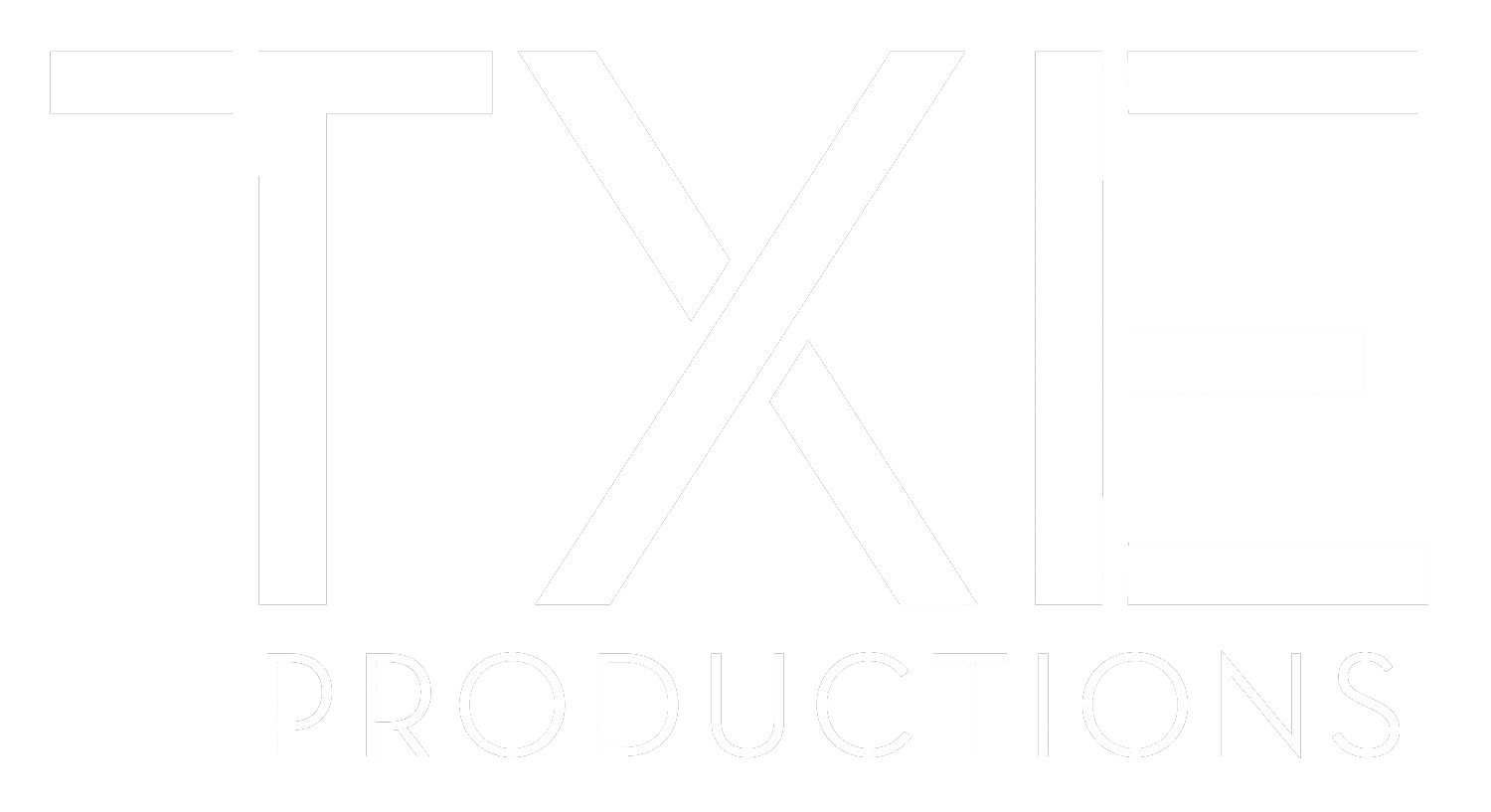 TXE Productions - Event Production Services
