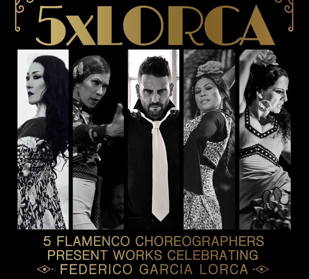 5xLorca ArtDeco Gold BACK Print.jpg