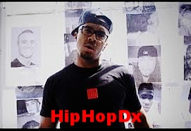 HipHopDx