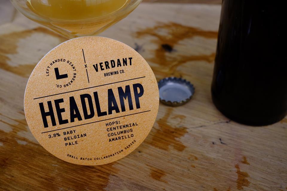 headlamp 1.jpg