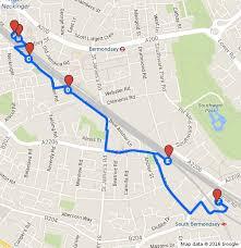 berm beer mile map.jpg