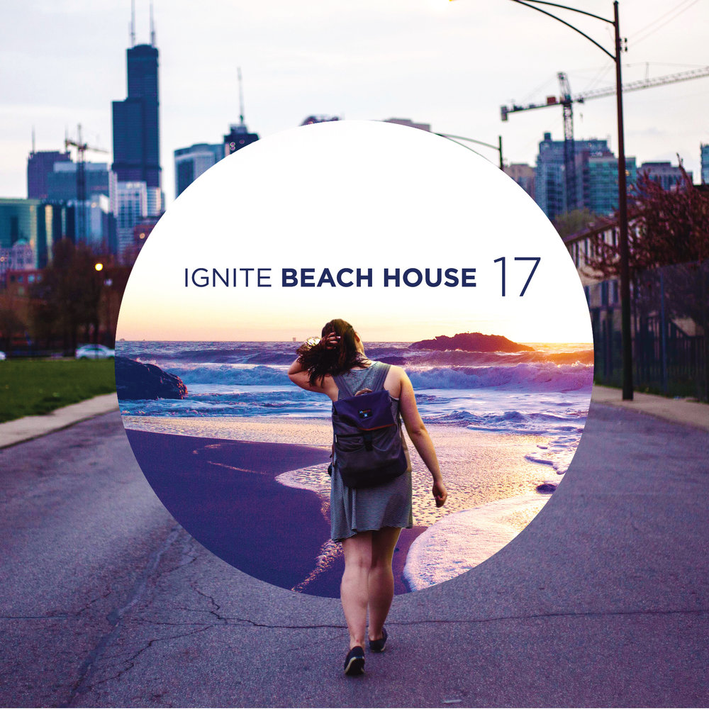 Ignite Beach House 2017 pic.jpg