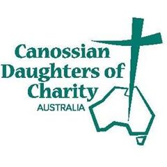 Canossian Australia.jpg