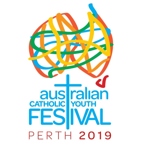 ACYF_Perth_White_Square.png