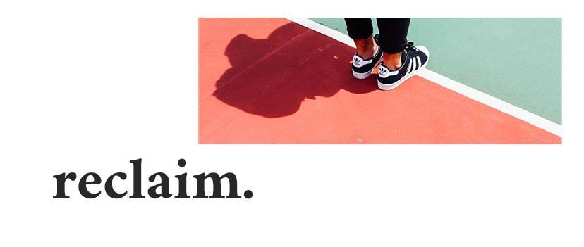 reclaim..jpg