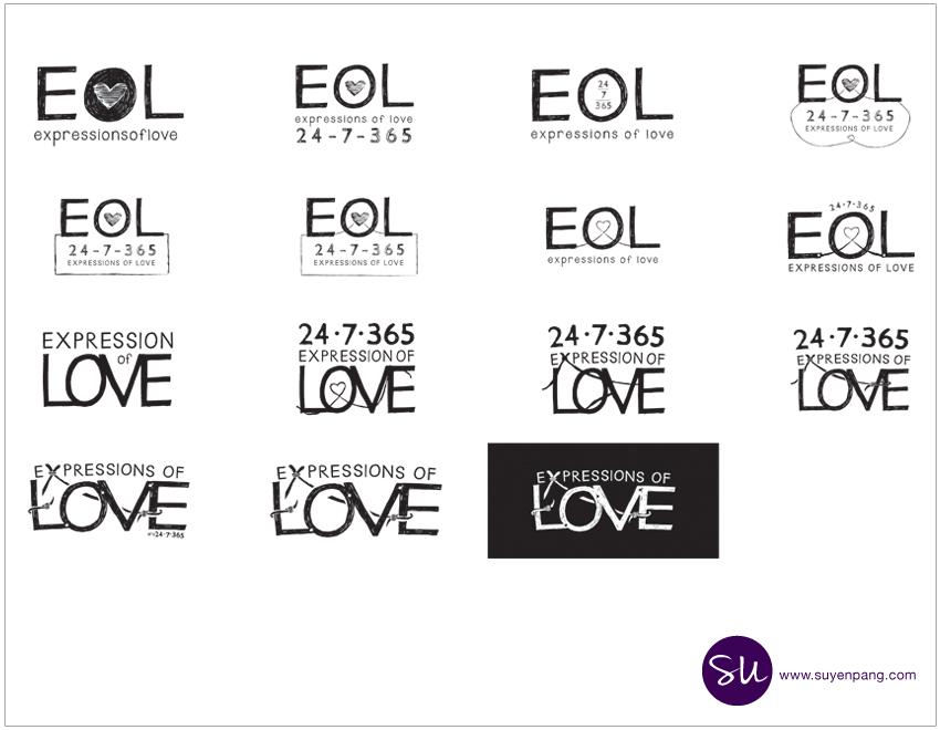 eol1-06.jpg