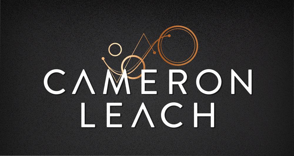 fre_cam_ap_Final Logo_white on black.jpg