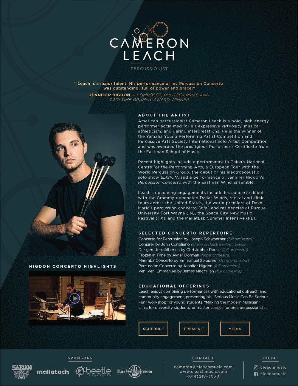 Concerto One Sheet 12-11-18.jpg