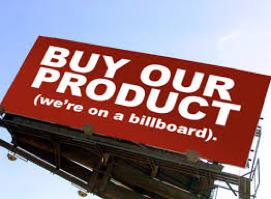 BUY Billboard.png
